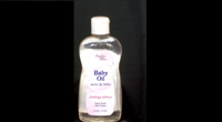 Baby Oil For Skin, Face, Hair, Manufacturers, Suppliers, Wholesale, Exporters, of Baby Oil, Mumbai, India