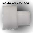 Emulsifying Wax India, Anionic - Nonionic Emulsifying Wax, Mumbai