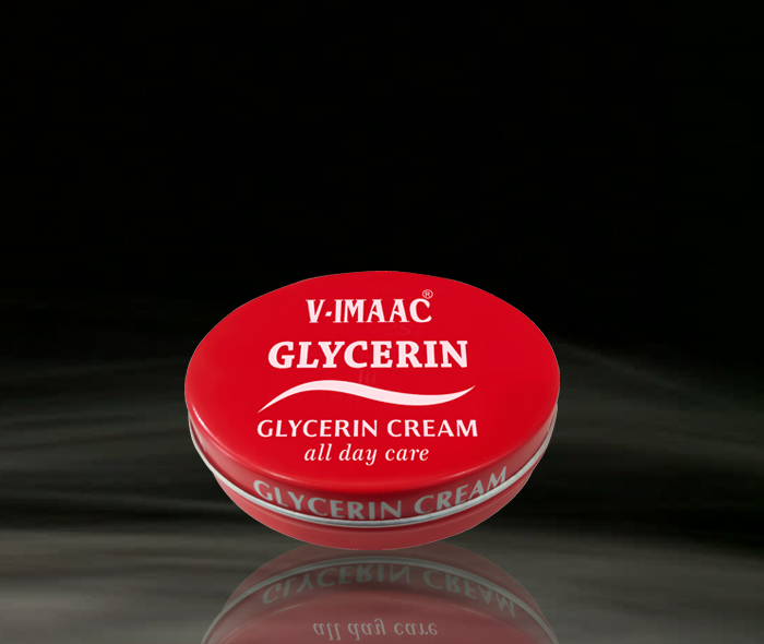 Vimaac gly cream Red